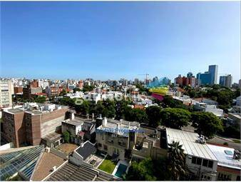 https://www.gallito.com.uy/venta-alquiler-apartamento-pocitos-1-dormitorio-garaje-inmuebles-18001762