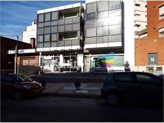 https://www.gallito.com.uy/punta-carretas-alquiler-de-local-comercial-inmuebles-17991148