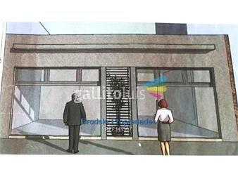 https://www.gallito.com.uy/pocitos-venta-padron-con-2-locales-comerciales-inmuebles-17990153