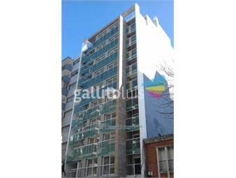 https://www.gallito.com.uy/estrene-apto-2-dormitorios-harbour-park-inmuebles-17381972