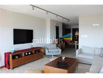 https://www.gallito.com.uy/departamento-punta-del-este-inmuebles-16762715
