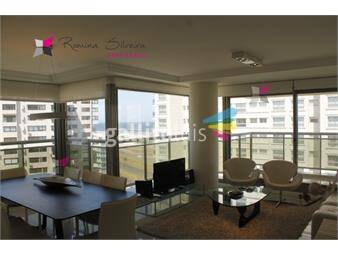 https://www.gallito.com.uy/apartamento-en-brava-punta-del-este-inmuebles-18370732