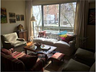 https://www.gallito.com.uy/apartamento-reciclado-bajo-de-precio-inmuebles-17825120