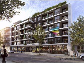 https://www.gallito.com.uy/apartamento-en-venta-inmuebles-17175829
