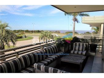 https://www.gallito.com.uy/apartamento-venta-3-dormitorios-carrasco-categoria-rambla-inmuebles-13796447