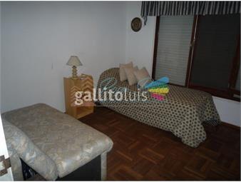 https://www.gallito.com.uy/casa-en-lugano-4-dormitorios-inmuebles-18373546