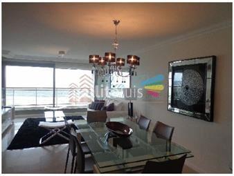 https://www.gallito.com.uy/apartamento-en-brava-3-dormitorios-inmuebles-18373608