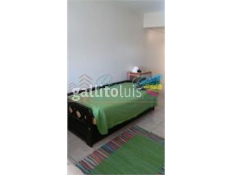 https://www.gallito.com.uy/apartamento-en-aidy-grill-monoambiente-inmuebles-18373609