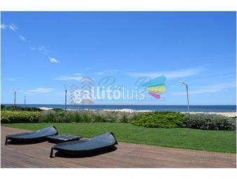 https://www.gallito.com.uy/apartamento-en-brava-4-dormitorios-inmuebles-18373623