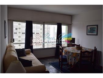 https://www.gallito.com.uy/apartamento-en-peninsula-1-dormitorios-inmuebles-18373624