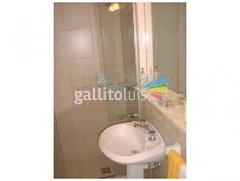 https://www.gallito.com.uy/apartamento-en-peninsula-2-dormitorios-inmuebles-18373630