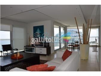 https://www.gallito.com.uy/apartamento-en-mansa-4-dormitorios-inmuebles-18373632