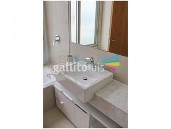 https://www.gallito.com.uy/apartamento-en-rincãâ³n-del-indio-4-dormitorios-inmuebles-18373634