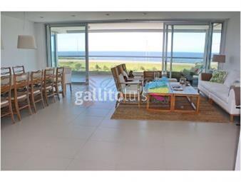 https://www.gallito.com.uy/apartamento-en-rincãâ³n-del-indio-4-dormitorios-inmuebles-18373635