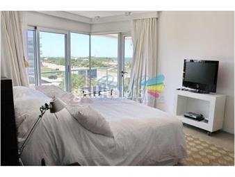 https://www.gallito.com.uy/apartamento-en-rincãâ³n-del-indio-4-dormitorios-inmuebles-18373636
