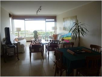 https://www.gallito.com.uy/apartamento-en-brava-3-dormitorios-inmuebles-18373641