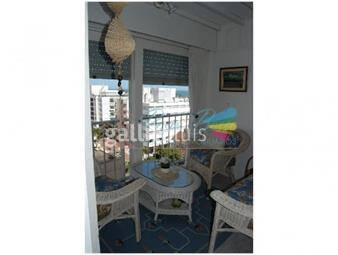 https://www.gallito.com.uy/apartamento-en-peninsula-1-dormitorios-inmuebles-18373647