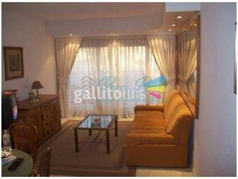 https://www.gallito.com.uy/apartamento-en-brava-1-dormitorios-inmuebles-18373665
