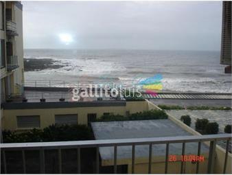 https://www.gallito.com.uy/apartamento-en-peninsula-1-dormitorios-inmuebles-18373678