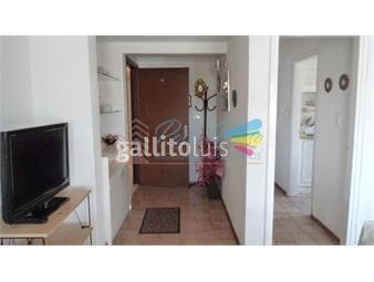 https://www.gallito.com.uy/apartamento-en-peninsula-3-dormitorios-inmuebles-18373717