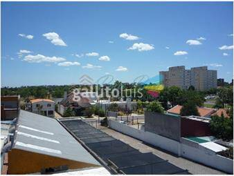 https://www.gallito.com.uy/apartamento-en-maldonado-1-dormitorios-inmuebles-18373719
