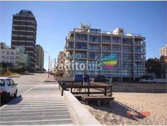 https://www.gallito.com.uy/apartamento-en-peninsula-3-dormitorios-inmuebles-18373732