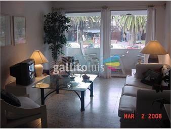 https://www.gallito.com.uy/apartamento-en-peninsula-2-dormitorios-inmuebles-18373734