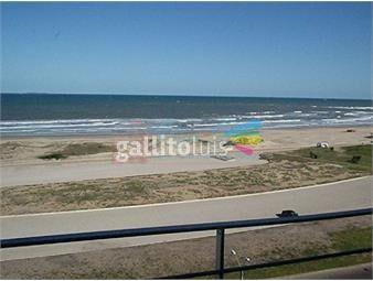 https://www.gallito.com.uy/apartamento-en-brava-2-dormitorios-inmuebles-18373735