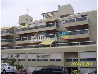 https://www.gallito.com.uy/apartamento-en-peninsula-1-dormitorios-inmuebles-18373737