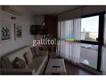 https://www.gallito.com.uy/apartamento-en-brava-2-dormitorios-inmuebles-18373748
