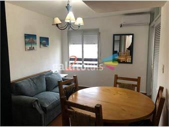https://www.gallito.com.uy/apartamento-en-peninsula-inmuebles-18182380