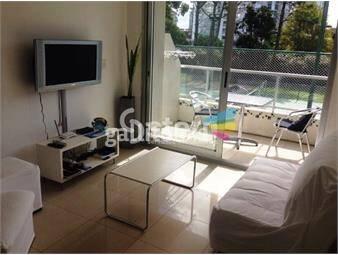 https://www.gallito.com.uy/zona-enjoy-inmuebles-18374151