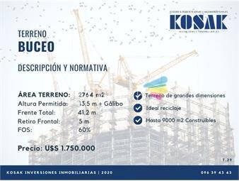 https://www.gallito.com.uy/terreno-en-buceo-de-2700m2-inmuebles-14036468