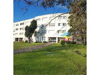 https://www.gallito.com.uy/uss-58000-y-ctas-venta-apto-3-dormitorios-la-blanqueada-inmuebles-18374302