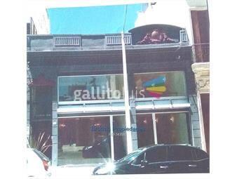 https://www.gallito.com.uy/venta-de-locales-con-renta-en-punta-carretas-inmuebles-17985623