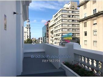 https://www.gallito.com.uy/centro-alquiler-de-apartamento-para-vivienda-u-oficina-inmuebles-17899968