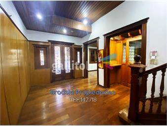 https://www.gallito.com.uy/pocitos-alquiler-casa-empresarial-de-900-m2-inmuebles-17874546
