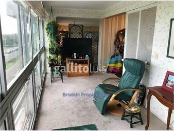 https://www.gallito.com.uy/alquiler-apartamento-rambla-punta-carretas-3-dormitorios-inmuebles-17750496