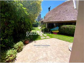 https://www.gallito.com.uy/venta-o-alquiler-importante-casa-en-punta-carretas-inmuebles-17996644