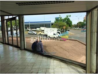 https://www.gallito.com.uy/venta-alquiler-local-comercial-la-blanqueada-inmuebles-16548458