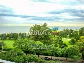 https://www.gallito.com.uy/venta-o-alquiler-golf-apartamentos-300-m2-garaje-3-coches-inmuebles-15583990