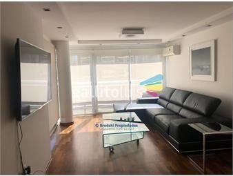 https://www.gallito.com.uy/venta-alquiler-apartamento-3-dormitorios-2gges-inmuebles-15591389