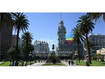 https://www.gallito.com.uy/centro-alquiler-de-oficina-de-300-m2-inmuebles-14412109