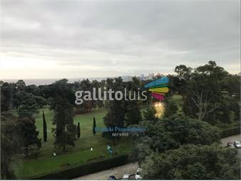 https://www.gallito.com.uy/venta-apartamento-golf-4-dormitorios-garajes-inmuebles-16347167