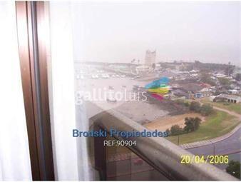 https://www.gallito.com.uy/alquiler-apartamento-equipado-3-dormitorios-y-garaje-inmuebles-18374679