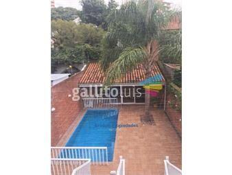 https://www.gallito.com.uy/venta-casa-en-punta-carretas-de-4-dormitorios-con-renta-inmuebles-12260184