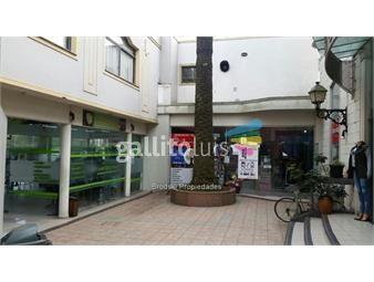 https://www.gallito.com.uy/venta-galeria-comercial-con-renta-inmuebles-12260189