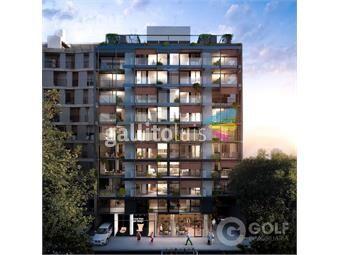 https://www.gallito.com.uy/vendo-apartamento-de-2-dormitorios-con-terraza-en-construc-inmuebles-18378406