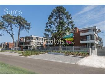 https://www.gallito.com.uy/apartamento-a-estrenar-de-1-dormitorio-con-jardin-inmuebles-18367683
