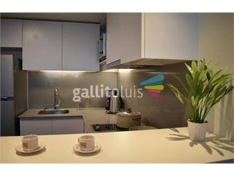 https://www.gallito.com.uy/initium-805-inmuebles-18379040